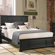 Leather Bedroom Suite Queen Platform Bedroom Sets That Can Make Look More Warm Full King
