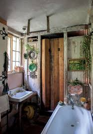 bohemian bedroom furniture. the bohemian bathroom 10 ways to get look bedroom furniture