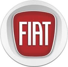 fiat logo vector. Perfect Fiat Fiat Logo And Vector A