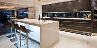 Trends In Kitchen Design Interesting Inspiration Design