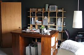grey home office. paint color portfolio grey home offices office 1
