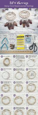 Making Dream Catchers Supplies 100 Insanely Cute Teen Bedroom Ideas for DIY Decor Dream catchers 37