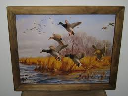 54 best hunting and fishing signs images