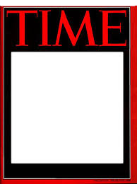 time magazine cover templates 18 blank magazine cover design images make your own title fake