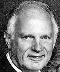 Alton PHILLIPS Obituary (2016) - Tampa Bay Times