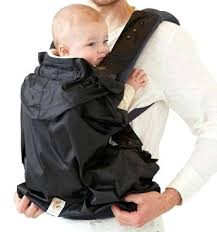 Baby Carrier Rain Cover Big Rain Cover For Baby Carriers Kelty Child ...