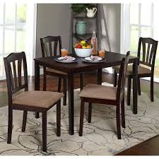costco dinner table 7 piece dining set furnishings 7 piece square to round dining set high end formal dining room sets dining table sets under costco
