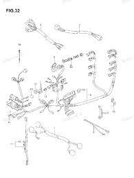 yamaha outboard tach wiring yamaha wiring diagrams yamaha multifunction gauge at Yamaha Outboard Gauges Wiring Diagram