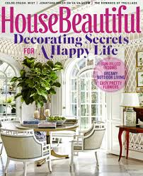 House Beautiful November 2016 Resources - Shopping Information and ...