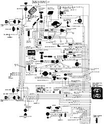 peugeot wiring diagram peugeot image peugeot wiring diagrams 2008 peugeot automotive wiring diagram on peugeot wiring diagram