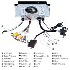 light fixture wiring diagram new how to wire a pendant light fixture new pendant lights sooryfo
