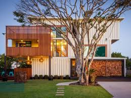 Diy Container Home Endearing 60 Home Containers Design Ideas Of Top 20 Shipping