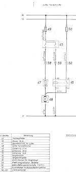 Komatsu bulldozers, trucks, forklifts, loaders and excavators pdf service manuals, operators manuals, workshop manuals free download. Multicarforum Multicar Typ 91 Kuhler Lufterprobleme