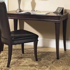 pulaski kendall writing desk