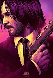 Art John Wick Wallpaper Android - Art ...