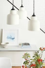 room and board lighting. modern room and board lighting made exclusively for in the new with innovation design a