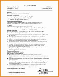 Amazing Resume Examples Long Term Employment Resume Examples Best Of Amazing Lpn Resume 96