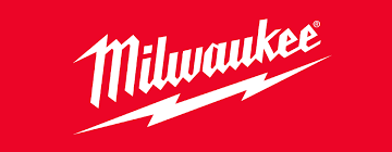 milwaukee tool breaks ground on million expansion milwaukee tool a subsidiary of techtronic industries inc has been a manufacturer of heavy duty power tools accessories and hand tools for professionals