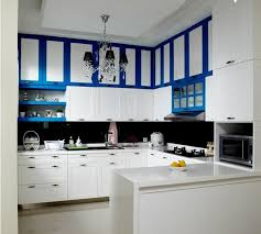 Nj Kitchen Remodeling Set