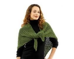 Lion Brand Crochet Patterns Interesting Shawl Pattern Crochet Lion Brand Yarn