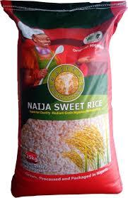 bag of rice png. Wonderful Png Rice Bag Png Image Royalty Free Stock Throughout Bag Of Png R