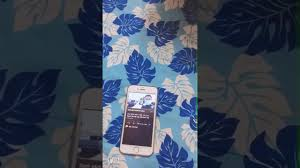 loa mua Loa karaoke trên shop canhtc89 kết nối bluetooth bị rè giật -  YouTube