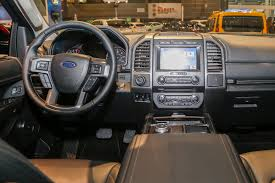 2018 ford expedition interior.  ford 2018 ford expedition dashboard image and ford expedition interior h