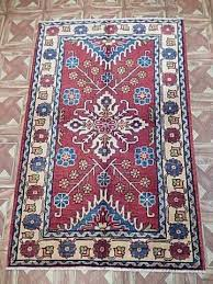 handmade area rugs carpet handmade area rug 3 x 4 tribal pattern handmade oriental area rugs