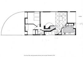vanna venturi house site plan unique 82 best architecture arc 107 images on of vanna