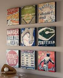 sports stuff for boys room kids pinterest room stuffing and bedrooms on vintage sport wall art with sports stuff for boys room kids pinterest room stuffing and