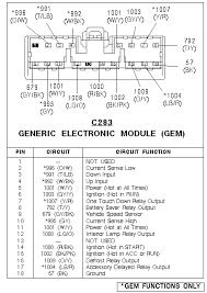 ranger boats wiring diagram ranger image wiring 97 ford ranger power window wiring diagram wirdig on ranger boats wiring diagram