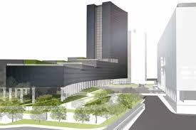 google head office building. 20150406-bt-google-microsoft-could-head-to-mbc- Google Head Office Building