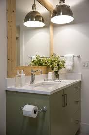dark light bathroom light fixtures modern. Unique Modern BathroomTransitional Bathroom Lighting 55 Awe Inspiring With Dark Trim  Glittering Light Fixture And To Fixtures Modern