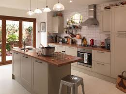 Magnet Kitchen Cupboard Doors Grey Shaker Kitchen Units Magnet
