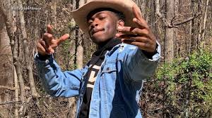 Billboard Pulls Lil Nas X Song From Country Music Charts
