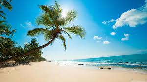 beautiful beach in malang indonesia