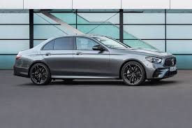 Then browse inventory or schedule a test drive. 2021 Mercedes Benz E Class Prices Reviews And Pictures Edmunds