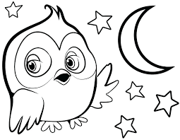 3 Year Old Coloring Pages 3 Year Old Coloring Pages With 3 Year Old