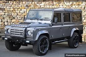 land rover defender 2015 4 door. 2013 land rover defender for sale 2015 4 door a
