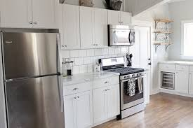 Why We Chose Love Our Formica Countertops Kitchen Dreams