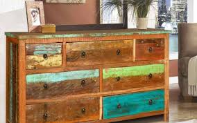 medium size of tables solid sticking diy set large small dining p antique top table drawers