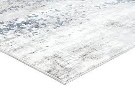 distressed grey rug distressed modern rug blue grey white nuloom traditional distressed grey rug