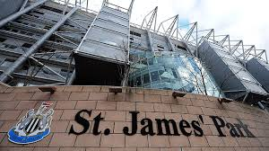 Image result for james park