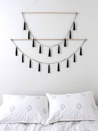 wall hanging crafts
