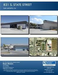 office space for lease flyer warehouse space for rent archives commercial real estate inland empire