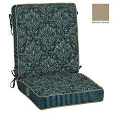 home depot patio furniture cushions. Bombay Outdoors Royal Zanzibar Adjustable Comfort Outdoor Chair Cushions Amazon Cushion Ta Full Size Home Depot Patio Furniture L