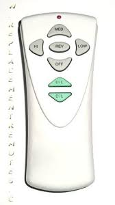 gallery of hampton bay ceiling fan remote control uc7078t with up down light fancy liveable 8
