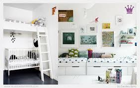Habitaciones Infantiles  Fotos E Ideas De DecoraciónDecoracion Habitacion Infantil Nio