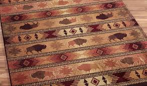 home depot rugs new animal print area rugs home depot chelsea image 69 living room rugs march 17 2017 home depot rugs new animal print area rugs home