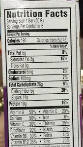 low sodium v8 juice nutrition facts image 2018